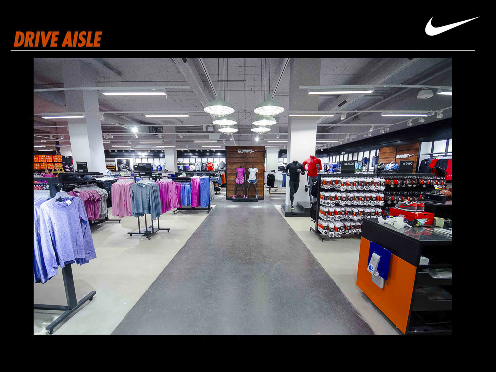 Nike_web_Page_02