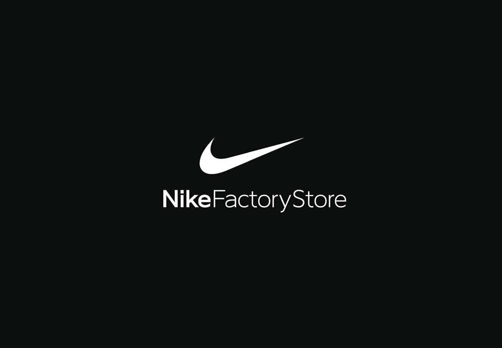 Nike_web_Page_14